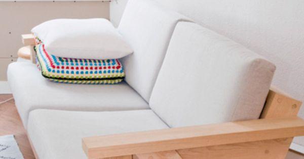 Meubelmakerij ontwerp jaap van ulden potfolio banken furniture pinterest cnc diy wood - Ontwerp banken ...