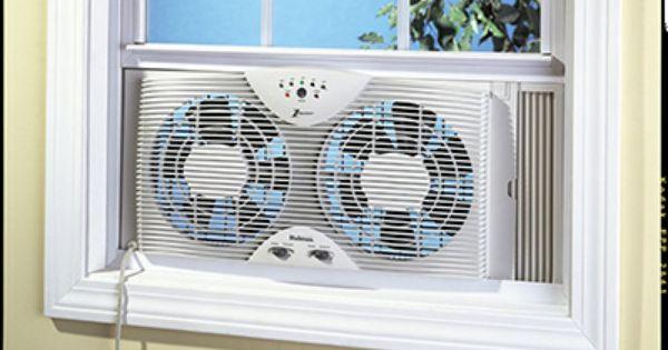Best Bathroom Exhaust Fan Reviews Window Fans Window Air