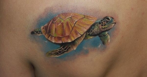 tattoos for women over 50 tribal sea turtle tattoos collection 2013 latest sea turtle tattoos. Black Bedroom Furniture Sets. Home Design Ideas