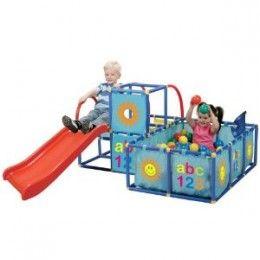 Toys For 1 Year Olds Top 10 Toys For 1 Year Olds Toys For 1 Year Old 1 Year Olds Old Toys