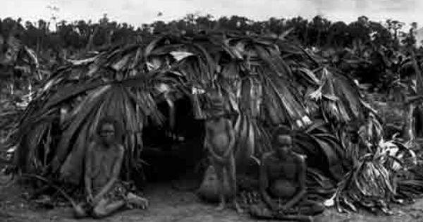 Essay about indigenous australians