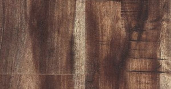 Dream Home 12mm New Haven Harbor Oak Flooring Dream House Hardwood Floor Colors