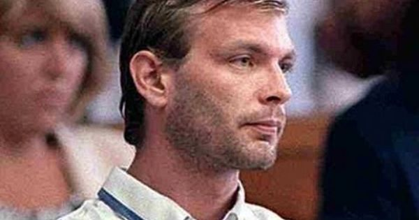 jeffrey dahmer the milwaukee cannibal murderer Create and share your own jeffrey dahmer gifs, with gfycat  lmao# jeffy minaj# milwaukee cannibal# photoset# serial killers  killer# murder# murderer# quote.