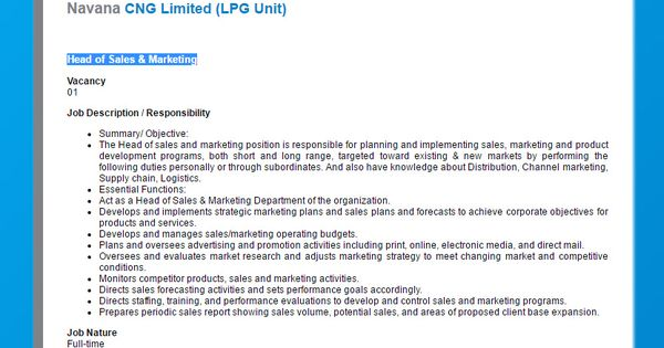Kmart Jobs Apply Online Australia