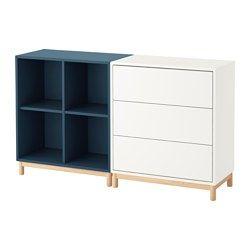 Mobilier Et Decoration Interieur Et Exterieur Diseno De Armario Habitaciones Pequenas Muebles De Color Azul