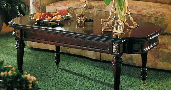 Bombay Company Edwardian Coffee Table Bombay Company Pinterest See More Ideas About Tables