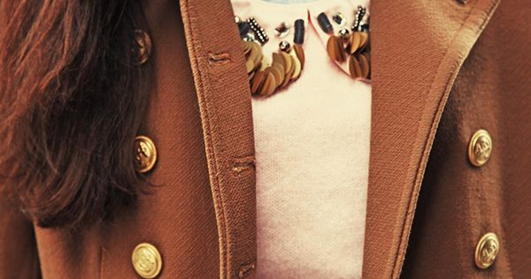 jcrew camel coat
