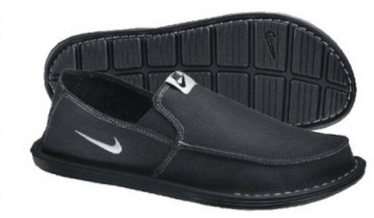 Men's Sandals! Nike Golf Grill Room Sandals! Nike Slip On Shoes! Multiple