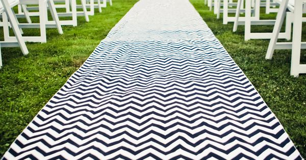 Nice! - Tiffany Blue & Chevron theme // heather lynn photographie |