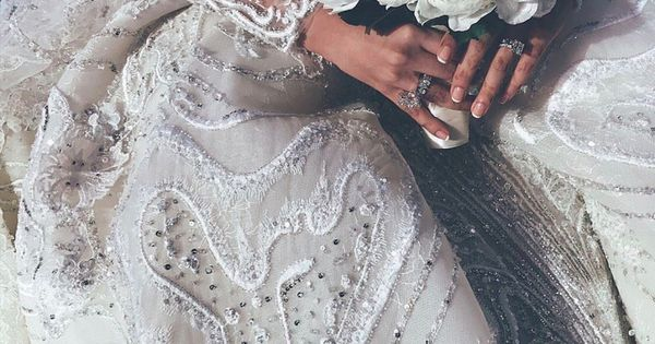 Pin By Pretty Liv On Dream Weddings Bridal Elegance Fancy Wedding Dresses Wedding