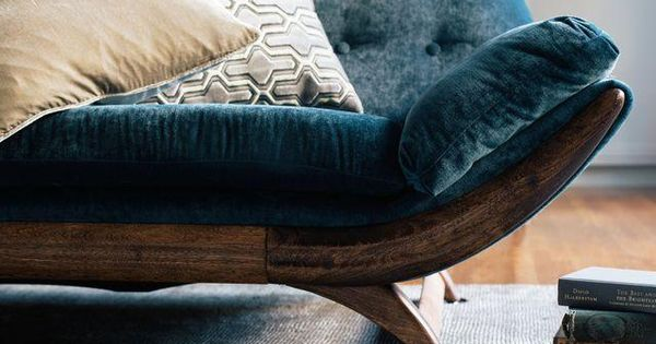 Vintage Couches, Vintage Sofas, Used Sofa, Used Couch Mooie bank ...