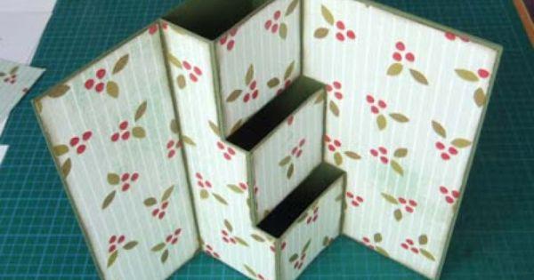 3 Step Card Tutorial 4 1 4 X 6 Card My Craft Room Tutorialstuesday Step Cards Fun Fold Cards Card Tutorial