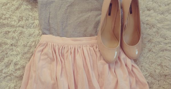 Clothes Casual Outfit for • movies • girls • women •. summer