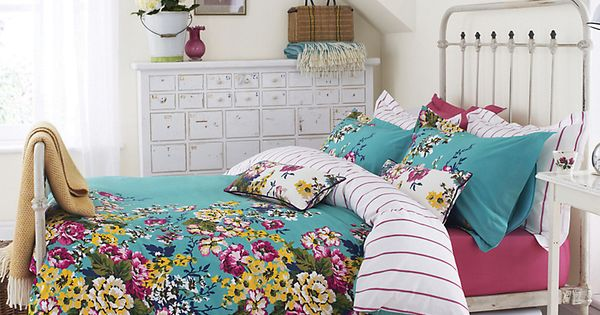 Joules bedding joules christmas wishlist