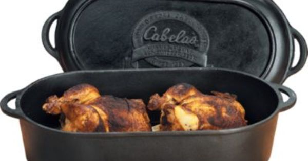 Cabela S Dutch Oven Cooking Cast Iron Cooking Oven Cooking