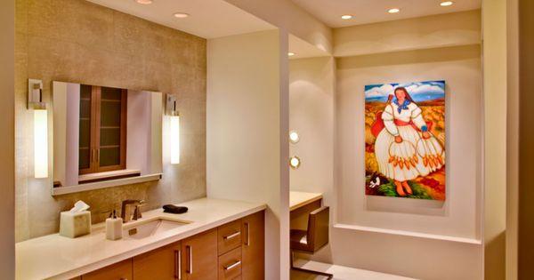 Bathroom Remodeling Tucson Az Classy Design Ideas