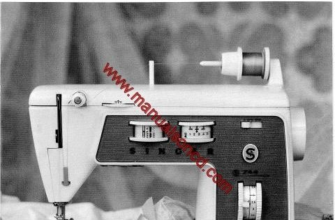 sewing machinery being a practical manual of the sewing machine comprising its history and details of its construction with full technical of sewing machines classic reprint