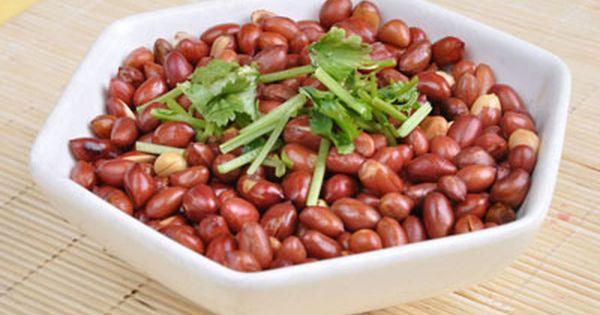 هل يمكنني أن نأكل زبدة الفول السوداني و انا مريض الكلي Pkd Diet Food Diet