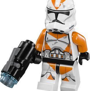 Pin En Lego Sw