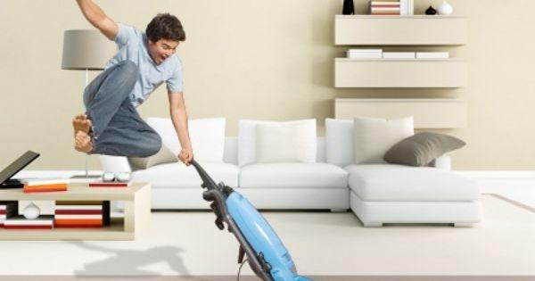 اذا كنت تريد شركة تنظيف منازل بالمدينة المنورة عليك التوجه الي شركة فرسان الخليج فهي افضل شركة تنظيف منازل و لديها افضل العماله ا Home Appliances Home Cleaners