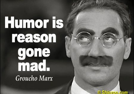 Groucho Marx Quotes Duck Soup