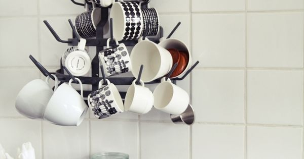 kitchen idea - industrial - shabby chic home decor design ideas wedding