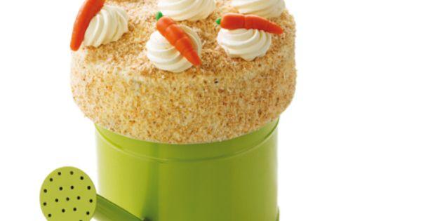 carrot cake le g teau de mes r ves christophe michalak m6 editions cuisine pinterest. Black Bedroom Furniture Sets. Home Design Ideas