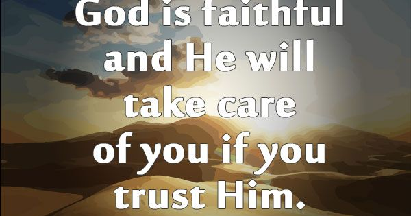 Pinterest Christian Quotes: Words - Christian Quotes, Verses