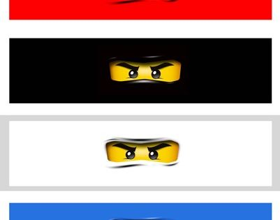 ninjago kostenlose spiele
