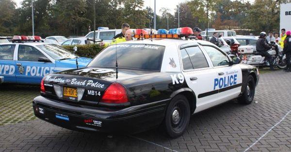 ford police cars - Google Search | police cars | Pinterest | Ford police Police cars and Ford & ford police cars - Google Search | police cars | Pinterest | Ford ... markmcfarlin.com