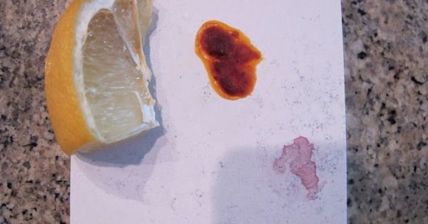 Okite Countertops An Alternative To Carrara Marble By