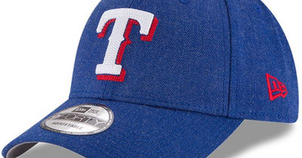 Pin By Kenny Zinke On Mlb Texas Rangers Texas Rangers Snapback Hats New Era