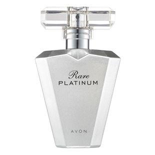 Black Platinum Eau De Parfum 2.5 FL