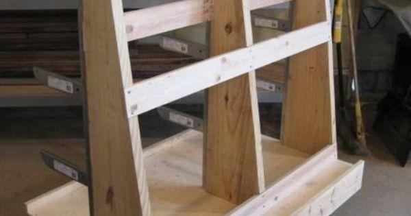 platenkar hus garage pinterest. Black Bedroom Furniture Sets. Home Design Ideas