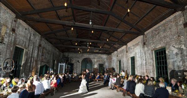 Savannah georgia and museums on pinterest