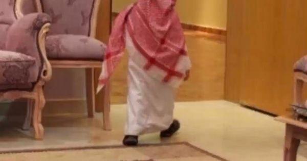 أكثر المتضررين فــي العيد راح تنعدم الميزانية Bahrain