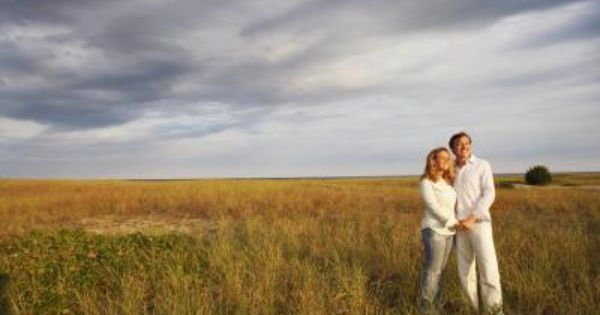Is Raw Land A Good Investment Best Investments Investing In Land Investing