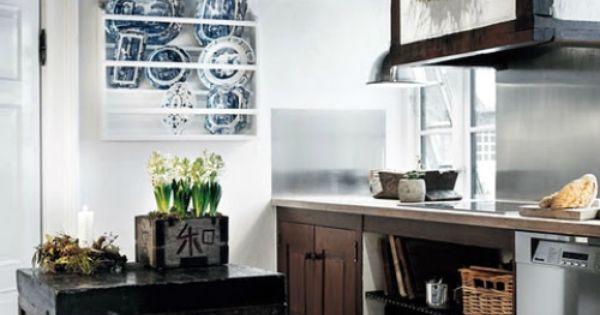 Zsazsa bellagio interior design mart landelijke for Licht interieur plaza