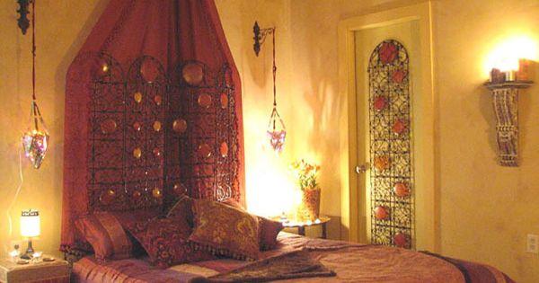 Hind pinterest decoraci n marroqu for Mobiliario marroqui