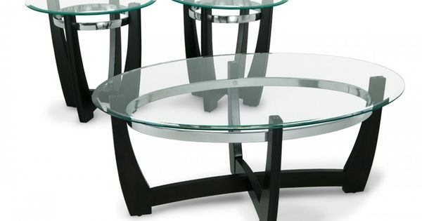 Matinee Coffee Table Set Coffee Living Rooms And Room