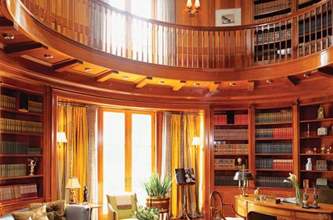 so badly want a library in my future (Oh my Gosh!!! I