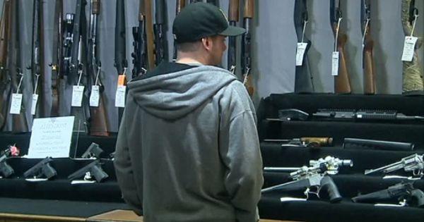 c6cee35f54da8983bf5558a10aea8ae4 - How To Get A Concealed Weapons Permit In Pennsylvania