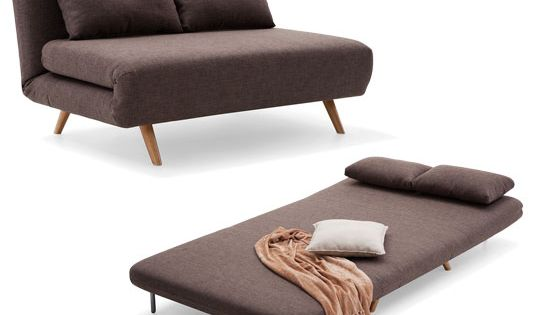 100 images sofa bed retailers