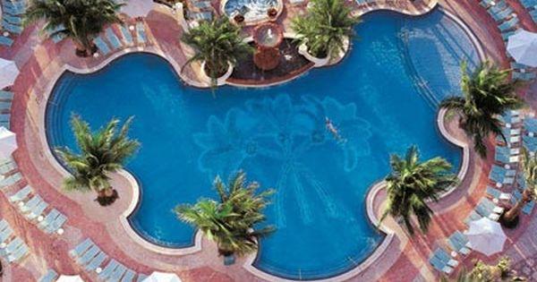 Loews Miami Beach Hotel Miami Fl Five Star Alliance Loews Miami Beach Loews Miami Beach Hotel Miami Beach Hotels
