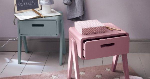 Laurette de la fabrication aux finitions chaque meuble for Laurette meubles