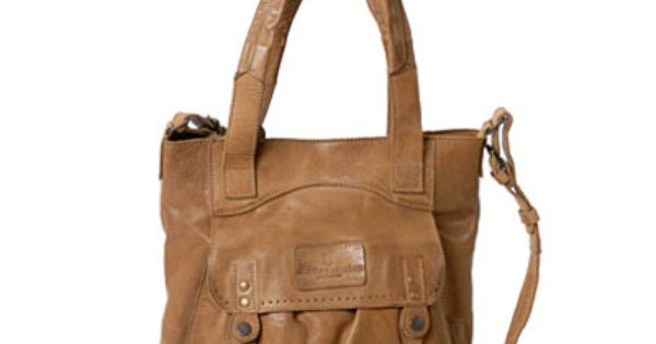 Aunts and Uncles Peppermint Bag re souL   Taschen, Mode