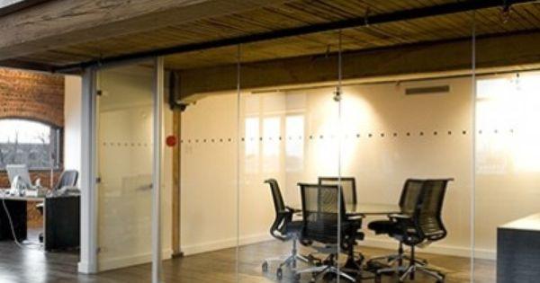 Mimo Muraflex Home Decor Home Furniture
