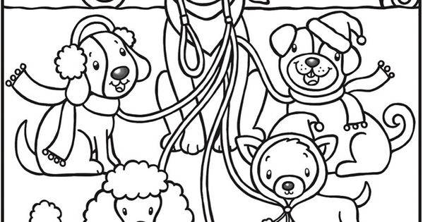 Check Out These Free Printable Coloring Pages Free