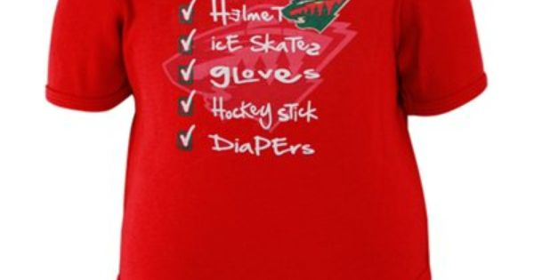 Old Time Hockey Minnesota Wild Infant Galore Creeper Red Detroit Red Wings Clothing Detroit Red Wings Chicago Blackhawks Outfit