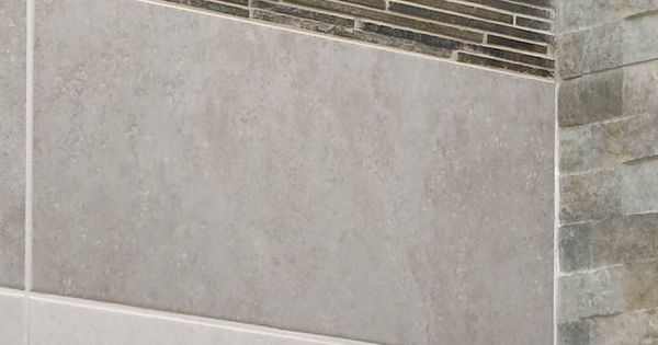 Carrelage murs yukon pour salle de bains lapeyre d co pinterest - Carrelage terrasse lapeyre ...